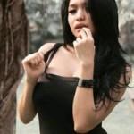 Nadia Ervina Cute1 150x150 Nadia Ervina Sexy Dancer