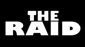 The Raid 300x167 Nyaris Tidak Bergabung Bersama The Raid