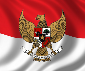 dirgayahu republik Indonesia