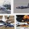 4 Cerita Unik Korban yang Selamat dari Kecelakaan Pesawat